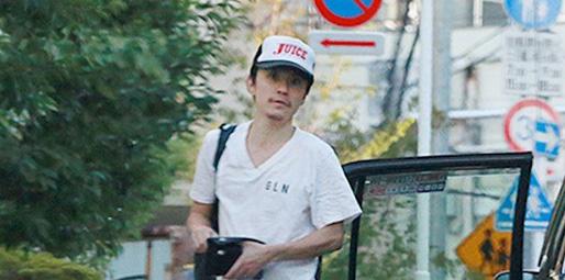 国民的アイドルグループ「関ジャニ∞」渋谷すばる脱退へ フライデー報じる