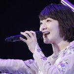 【エンタメ画像】生駒里奈、卒コンでAKB曲を3曲もやってしまい乃木カス発狂。。。。。