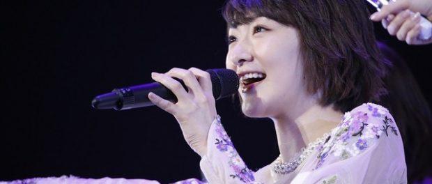 生駒里奈、卒コンでAKB曲を3曲もやってしまい乃木カス発狂wwwww