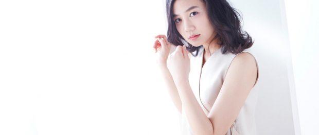 千眼美子(元清水富美加)さん、歌手デビューwwwww デビュー曲「眠れぬ夜を超えて」先行配信開始