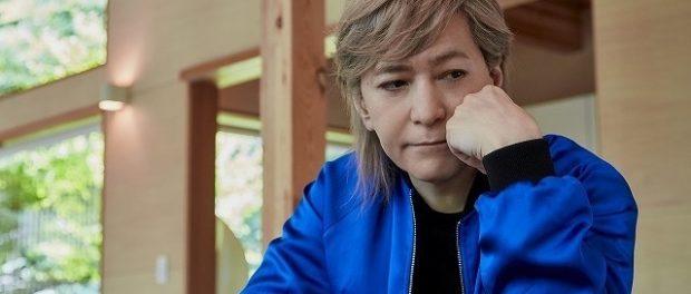 小室哲哉×篠原涼子再び!映画「SUNNY 強い気持ち・強い愛」の劇中音楽を担当