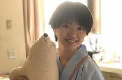元SKE48の矢方美紀(25)乳がんだった 左乳房全摘出手術を受けたことを告白