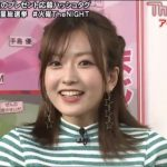 須藤凜々花「NMBを卒業したら給料が倍になりました」wwwwwww