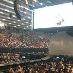BTS(防弾少年団)日本公演で、盗撮を注意したスタッフによる韓国人ファンへのセクハラと人権侵害があったと拡散 → 公式が騒動を謝罪