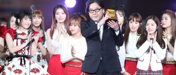 AKB48、また上海に関連グループを作る SNH48が乗っ取られた過去も