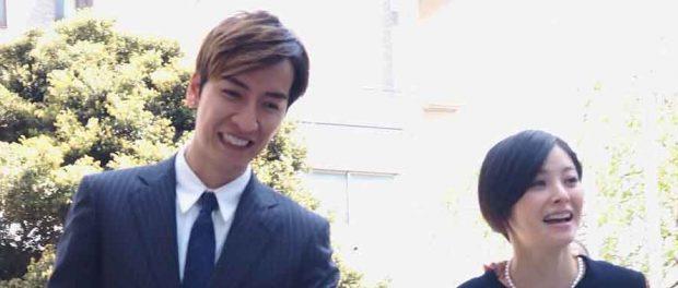 松浦亜弥、橘慶太夫婦の現在wwwww