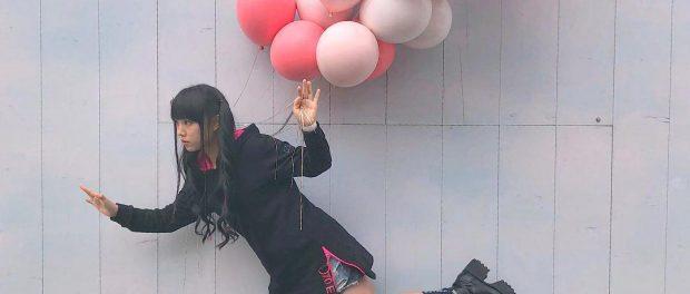 1月にエビ中脱退した元アイドルの廣田あいか、所属事務所「スターダスト」退社していた 芸能界引退してYouTuberに?