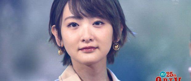 生駒里奈、乃木坂最後の日はまさかの5月6日握手会wwwww
