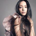 【エンタメ画像】安室奈美恵「Body Feels EXIT」が今更ドラマ主題歌に★★★★★