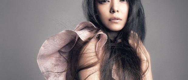 安室奈美恵「Body Feels EXIT」が今更ドラマ主題歌にwwwww