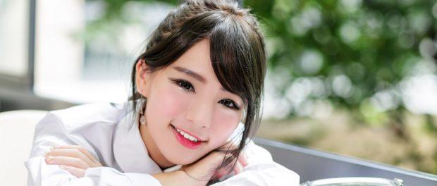 台湾アイドル「ライブ配信やりません」→日本人のヲタクが切腹する事態にwwwwwww