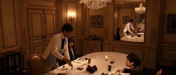 二宮ドラマ「ブラックペアン」放送開始も「伊藤綾子チラつく」とジャニヲタから苦情殺到wwww