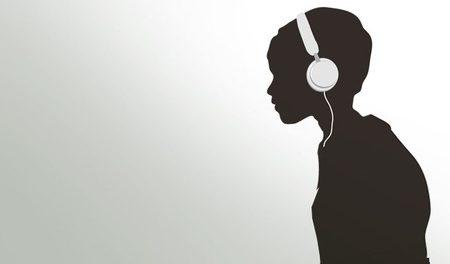 おまいらパソコンに音楽CD取り込む時音質の設定どうしてる?