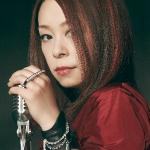 アニソン歌手KOTOKOの現在wwwwwwwww