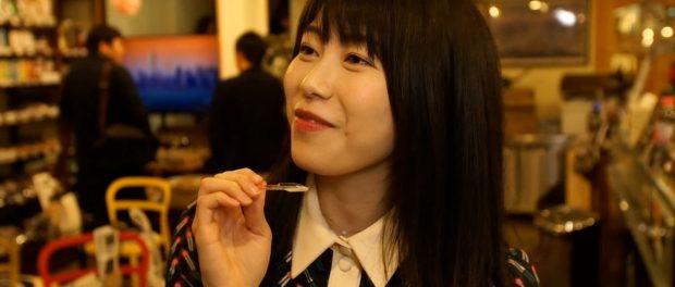 横山由依さん、イケメン俳優を前に女の顔になってしまう → 批判殺到w