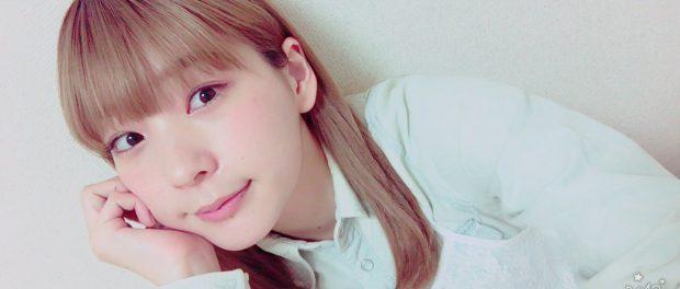 ラブライブ声優・高槻かなこ、歌い手・佐香智久との熱愛が発覚か?