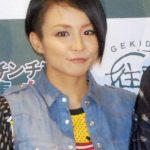 【エンタメ画像】【悲報】歌手のmisonoさん、仕事がなくなったのをファンのせいにする