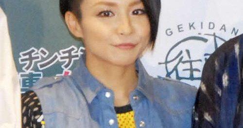 【悲報】歌手のmisonoさん、仕事がなくなったのをファンのせいにする