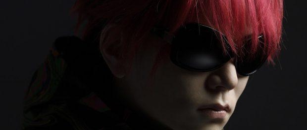 hide最新トリビュートアルバムの参加アーティストが発表されたぞ!
