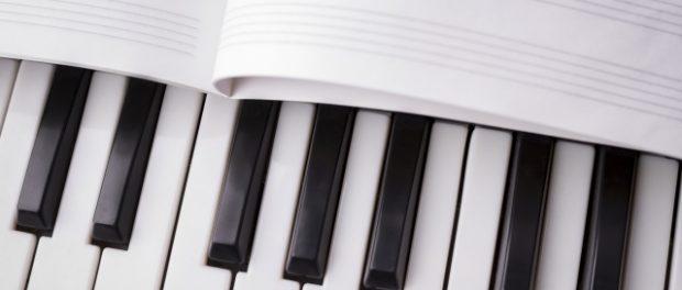 音楽教室の「JASRAC管理曲外し」が加速かwwwwwww