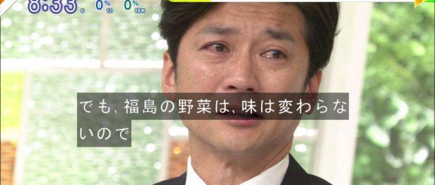 年間テレビ出演本数、TOKIO国分太一がV6!!