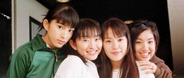沖縄発の4人組グループ「SPEED」とは一体なんだったのか?