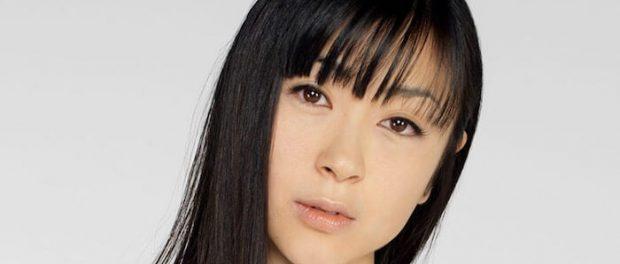 小袋成彬、宇多田ヒカルとの交際を否定