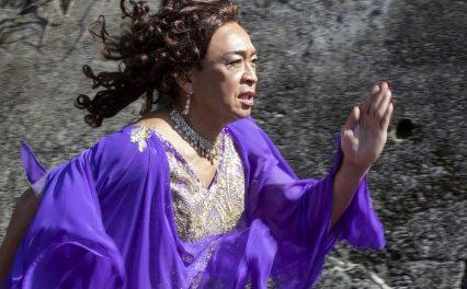 島茂子、「全力坂」に出演wwwwww