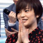 yuiがバンドFLOWER FLOWERとして6年ぶりにMステに出演 「復活したの?!」「ショート可愛い」と視聴者歓喜(動画あり)