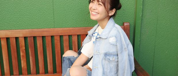 AAA 宇野実彩子(31歳)、ドラマで「制服ギャル姿」を披露wwwww