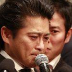 山口達也さんの現在・・・ 病室で「早く、死にたい」と悲痛なつぶやきもでるほど危険な状態