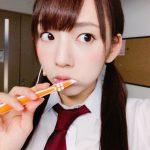 乃木坂の新内眞衣さん「早スギィ!!!」とブログに投稿してしまい、即行で運営に訂正されるwwww