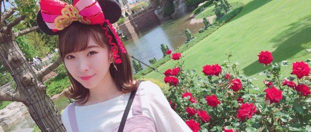 AKB48岩佐美咲のファンクラブイベントの集合写真wwwwwwww