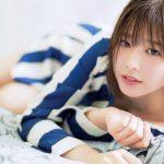 欅坂・渡邉理佐「お母さんになっても欅坂46を続けていたい」 ←は???