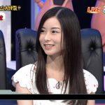 乃木坂の人気最下位メンが美人過ぎる件wwwww
