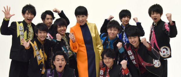 和田アキ子さん、新曲がまさかの爆売れwwwwwww