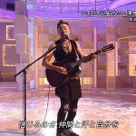 スッキリで長渕剛がTOKIOに楽曲提供した「青春」をセルフカバー 感動で涙する人多数(動画あり)