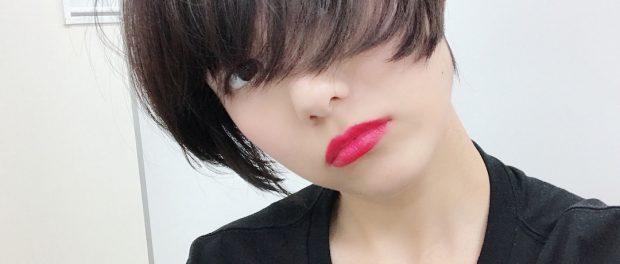 元AKB宮澤佐江、所属事務所退社し芸能活動休止へ 前日のインスタではバッサリ髪を切ったことを報告していた