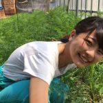 亡くなった愛の葉Girls大本萌景さん(16歳)「辞めたいと言ったら事務所社長に違約金1億円請求された」