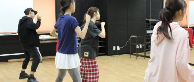 元AKB48梅田彩佳、高校の講師になっていた
