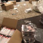 【エンタメ画像】タイのガチンコヲタ、AKB総選挙投票権付きのCDを5000枚購入してしまう☆☆☆☆☆
