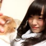 欅坂のキャプテン菅井友香ちゃんがアイドルとして完璧すぎるwww