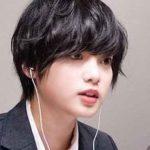 【朗報】欅坂46の平手友梨奈さん、痩せる