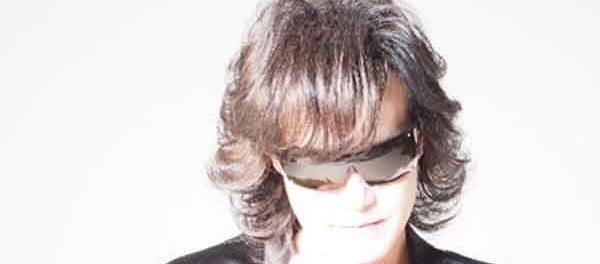X JAPAN・Toshl、「龍玄とし」の名でTwitter開始wwwwwww