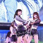 【エンタメ画像】AKB48の最新シングル『Teacher Teacher』が驚異的な初日売上枚数を記録!!!!!!!!!!!!!!!!!!