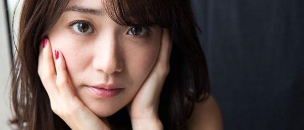 渡米中の元AKB大島優子、帰国し来年の舞台で本格復帰! 結局何しに行ってたんだよ?