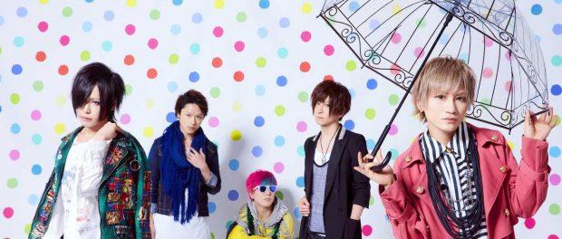 【悲報】アンカフェことアンティック-珈琲店-活動休止(8年ぶり2度目) ボーカル以外が脱退