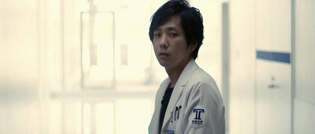 二宮ドラマ「ブラックペアン」最終回視聴率すげぇえwwwwwwwww