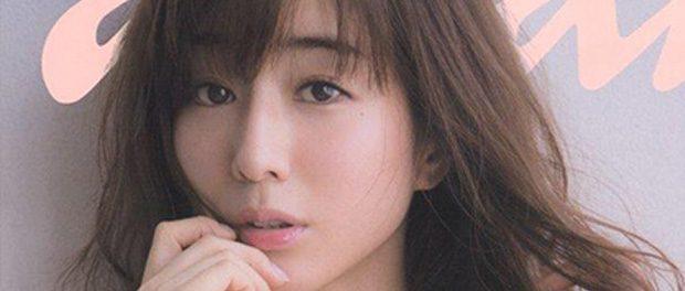 田中みな実が初めて買ったCDは伝説のあの曲wwwwwwwww