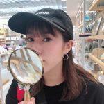 【特定】NEWS手越メンバーの飲酒パーティーに参加していた19歳の未成年女性タレントは元AKBの平田梨奈か